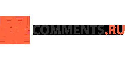 Topcomments.ru - топовые отзывы