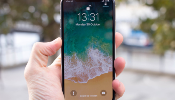 Apple-cases.ru — Apple Cases — интернет-магазин продукции Apple