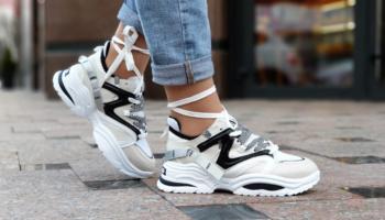 www.shoesmoda.ru – Обувь и одежда оптом «SHOES MODA»