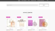 www.duhiaromat.ru — DuhiAromat — интернет-магазин парфюмерии