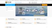 bt-trade.ru — Bt-Trade — интернет-магазин бытовой техники