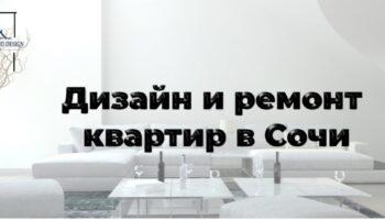 T-a-group.ru интернет магазин